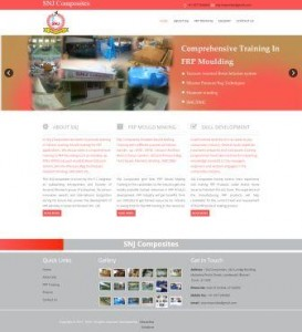 pune website development company (1)