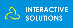 Interactive Solutions