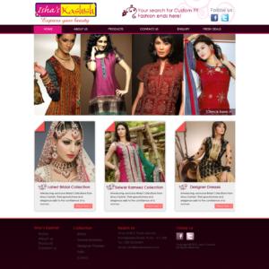 Web Development Company In Pune